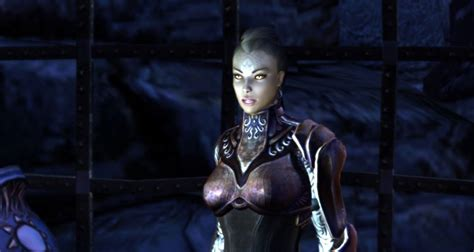 dungeon siege 3 controls dungeon siege iii review gamingexcellence