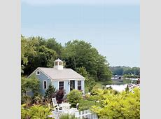 The Cottages at Cabot Cove, Kennebunkport, Maine Best