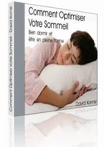 Comment Mieux Dormir : comment bien dormir et mieux dormir ~ Melissatoandfro.com Idées de Décoration