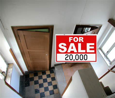 Cheapest For Sale by Where Are The Cheapest Houses In The World