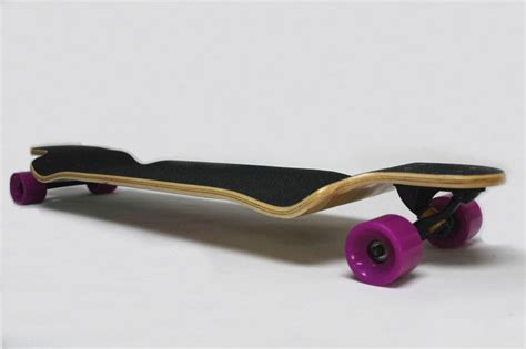 cheap complete longboards canada
