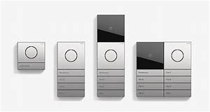 Gira Sprechanlage Mit Kamera : electrical installation with gira knx eib intercom systems building systems technology ~ Orissabook.com Haus und Dekorationen