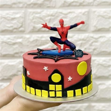 A blog about customized cakes in singapore. Cocomelon Cake   LÉLE Bakery   Kids Customised Cake
