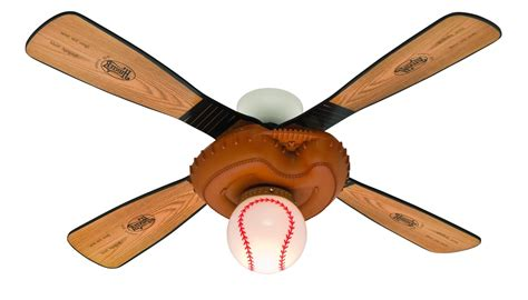 Baseball Ceiling Fan Manual by 11 Ac 552 Ceiling Fan Capacitor Panasonic Ceiling