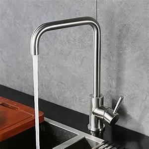 Wasserhahn Austauschen Küche : wasserhahn k che g nstig xq27 hitoiro ~ Lizthompson.info Haus und Dekorationen