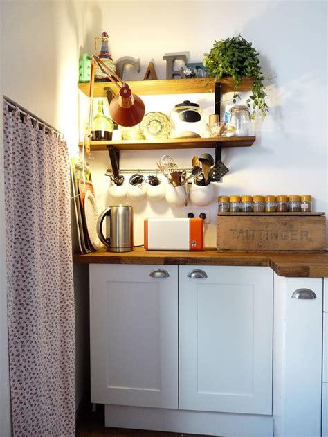 rangement cuisine 56 best ideas about fou de cuisines on