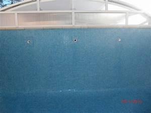 Renovation Piscine Carrelée : d tartrage du bassin d 39 une piscine carrel e brignoles var ~ Premium-room.com Idées de Décoration