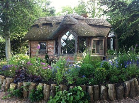 1000+ Images About Cottages On Pinterest  Beach Cottages