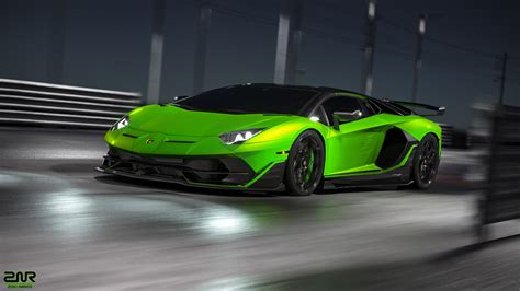 Lamborghini Aventador Backgrounds by 2019 Lamborghini Aventador Svj Hd Cars 4k Wallpapers