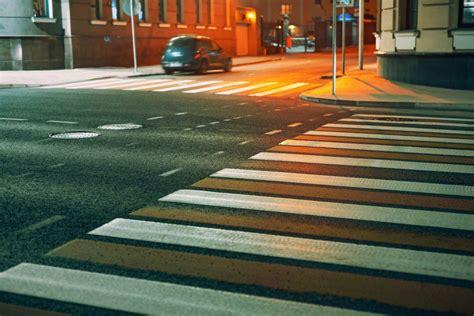 pedestrian suffers major injuries  merced hit  run