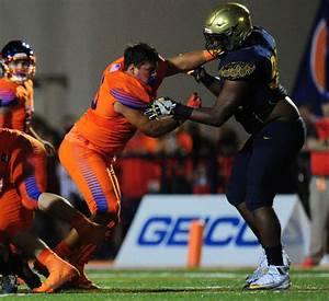 Bishop Gorman 'probably' on road to third straight ...