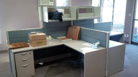 office furniture kitchener waterloo office desks kitchener photos yvotube com