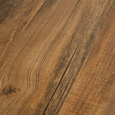 remnant vinyl flooring menards menards flooring snap together outdoor tile flooring