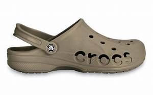 Crocs Selections | Crocs on Your Feet
