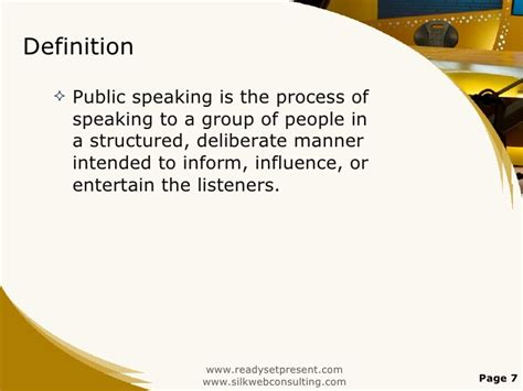 What Is The Meaning Of Template by Powerpoint Template Meaning Images Powerpoint Template