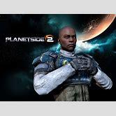 planetside-2-continents