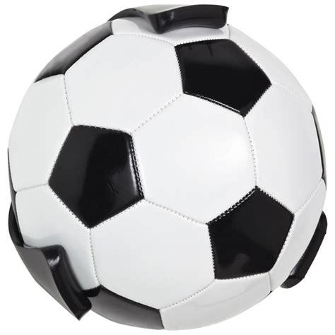 Soccer Ball Storage Shelf  Clipart Best