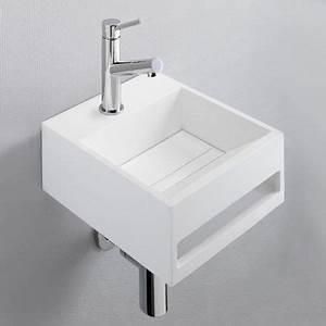 Lave Main Faible Encombrement : les 11 meilleures images du tableau l 39 univers lave mains ~ Edinachiropracticcenter.com Idées de Décoration