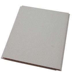 cladding sheets   price  india