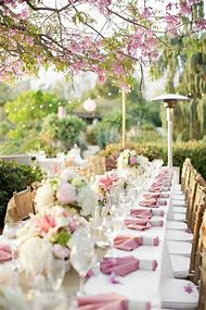 Best Spring Theme Decorations Ideas And Images On Bing Find What