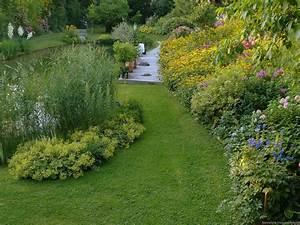 Garten Hügel Bepflanzen : b schung bepflanzen b schung bepflanzen biorhythmuskalender b schung im garten gestalten seite ~ Indierocktalk.com Haus und Dekorationen
