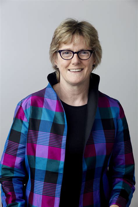 sally davies dame chief officer medical doctor nhs wikipedia dbe john england stone frs fmedsci prescribed antibiotics given consumption alcohol
