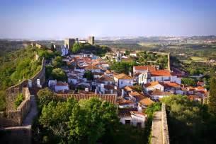 Lisbon Porto by Lisbon Porto Douro Valley European Travel Whisperer