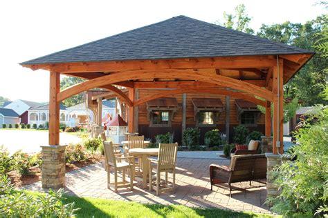 hours bethel ct store sheds garages post beam barns