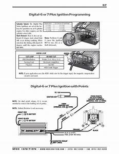 Rv Electric Step Wiring Diagram