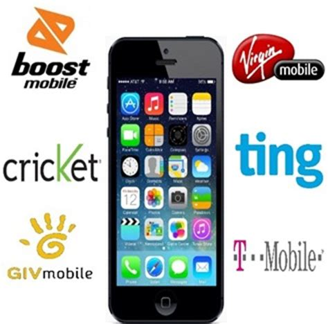 cheapest phone service best cell phone plans september 2013