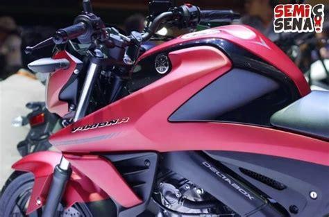 Review Yamaha Vixion R by Harga Yamaha Vixion R 155 2017 Review Spesifikasi