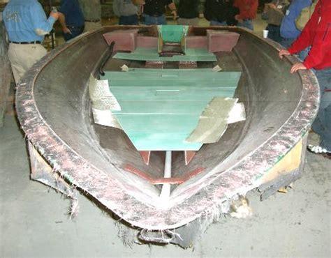 Ranger Bass Boat Build by Karmiz Topic Ranger Build A Boat