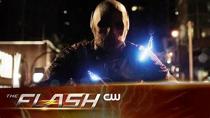 Zoom Flash Wallpapers Thawne Eobard Cave Cw