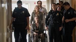 """""""The Walking Dead"""": temporada terminó con muerte ..."""