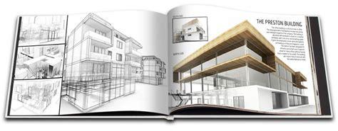 Architecture Portfolio Examples Rt87 » Regardsdefemmes