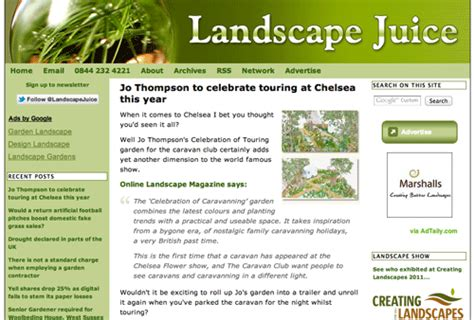 landscaping business name ideas erikhansen info