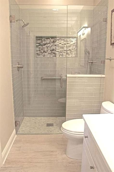 bathroom pictures   bathroom layout bathroom