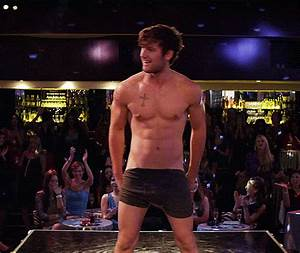 Alex Pettyfer News and Photos | Perez Hilton