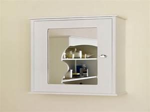 bathroom cabinets with mirrors lowe39s bathroom mirror With kitchen cabinets lowes with small round mirrors wall art