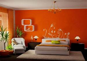 wall paint designs ideas home design photos with bedroom With wall painting ideas for home 2017