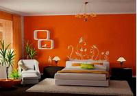 wall paint ideas Creative Wall Painting Ideas For Bedroom | Bedroom Decorating Ideas and Designs