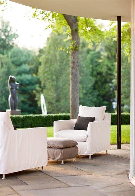 Landmark Goodyear House Restored by Landmark Goodyear House Restored Outdoor Living