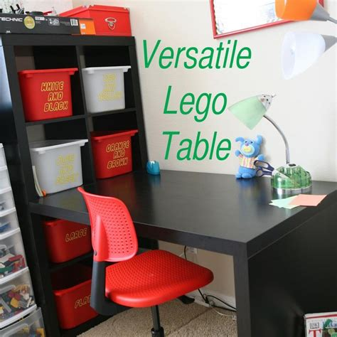 post office bureau de change buy back 25 best ideas about lego desk on lego table