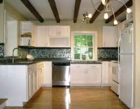 custom kitchen cabinet ideas custom kitchen cabinet ideas smart home kitchen