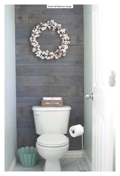 bathroom ideas for small bathrooms 66 small half bathroom ideas home and house design ideas