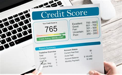 Learn how credit card aprs are determined, the different types of credit card aprs and how to qualify for good rates. What's A Good Credit Score? - Loves Observer