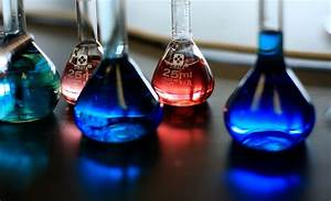 Free Science Beakers  Download Free Clip Art  Free Clip