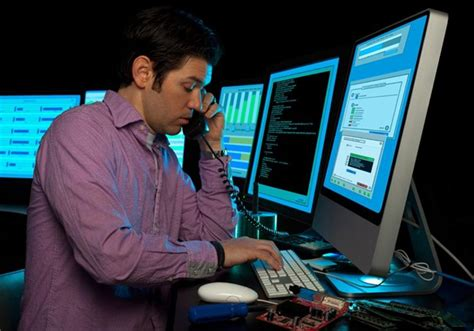 Computer Specialist Salary by Computer Support Specialist In Photos The Best For