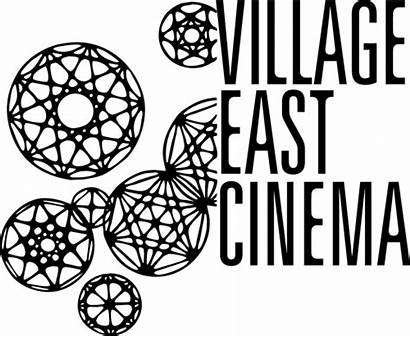 Village Cinema East York Beekman Theatre Festival