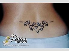 Tatouage Fleur De Lotus Bleu Signification Tattooart Hd